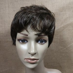 Abby WhisperLite® Wig by Paula Young® A2171 Size A
